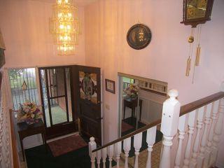 Photo 3: 14017 24 Avenue in Surrey: Sunnyside Park Surrey House for sale (South Surrey White Rock)  : MLS®# R2393152