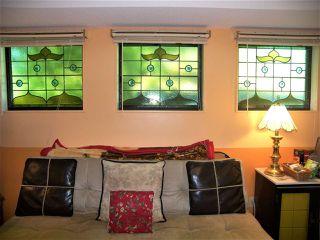 Photo 12: 14017 24 Avenue in Surrey: Sunnyside Park Surrey House for sale (South Surrey White Rock)  : MLS®# R2393152