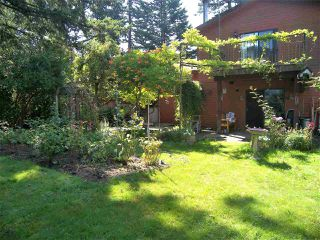 Photo 17: 14017 24 Avenue in Surrey: Sunnyside Park Surrey House for sale (South Surrey White Rock)  : MLS®# R2393152