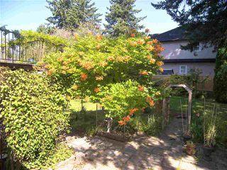 Photo 15: 14017 24 Avenue in Surrey: Sunnyside Park Surrey House for sale (South Surrey White Rock)  : MLS®# R2393152