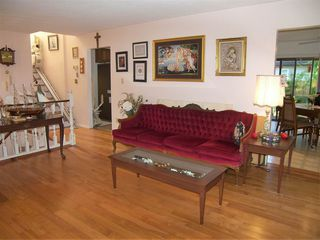 Photo 6: 14017 24 Avenue in Surrey: Sunnyside Park Surrey House for sale (South Surrey White Rock)  : MLS®# R2393152