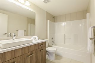 Photo 13: 3201 10410 102 Avenue in Edmonton: Zone 12 Condo for sale : MLS®# E4168929