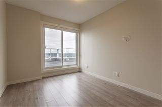 Photo 14: 3201 10410 102 Avenue in Edmonton: Zone 12 Condo for sale : MLS®# E4168929
