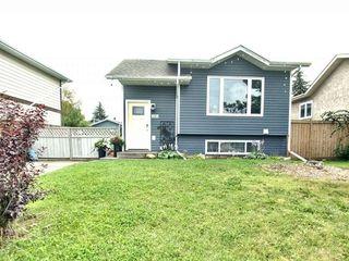 Photo 1: 22 Westlake Drive: Spruce Grove House for sale : MLS®# E4169869