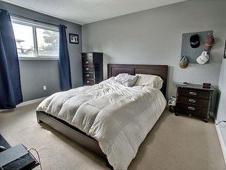 Photo 7: 22 Westlake Drive: Spruce Grove House for sale : MLS®# E4169869