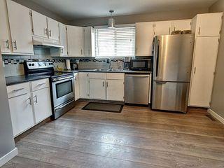 Photo 4: 22 Westlake Drive: Spruce Grove House for sale : MLS®# E4169869