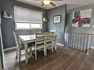 Photo 11: 22 Westlake Drive: Spruce Grove House for sale : MLS®# E4169869