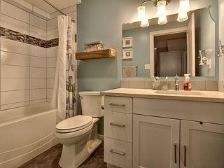 Photo 15: 22 Westlake Drive: Spruce Grove House for sale : MLS®# E4169869