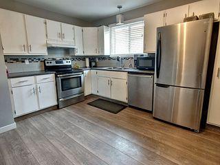 Photo 5: 22 Westlake Drive: Spruce Grove House for sale : MLS®# E4169869