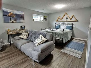 Photo 17: 22 Westlake Drive: Spruce Grove House for sale : MLS®# E4169869