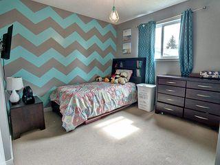 Photo 6: 22 Westlake Drive: Spruce Grove House for sale : MLS®# E4169869