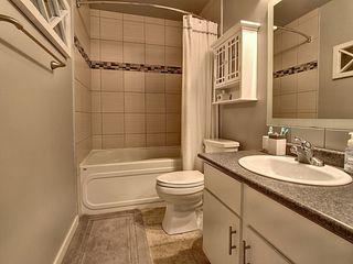 Photo 9: 22 Westlake Drive: Spruce Grove House for sale : MLS®# E4169869