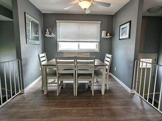 Photo 10: 22 Westlake Drive: Spruce Grove House for sale : MLS®# E4169869