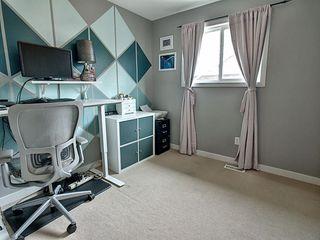 Photo 8: 22 Westlake Drive: Spruce Grove House for sale : MLS®# E4169869