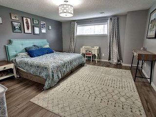 Photo 13: 22 Westlake Drive: Spruce Grove House for sale : MLS®# E4169869