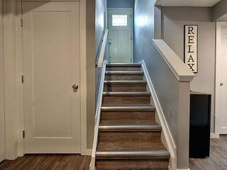 Photo 16: 22 Westlake Drive: Spruce Grove House for sale : MLS®# E4169869