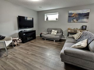 Photo 19: 22 Westlake Drive: Spruce Grove House for sale : MLS®# E4169869
