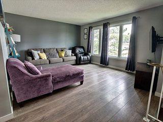 Photo 12: 22 Westlake Drive: Spruce Grove House for sale : MLS®# E4169869