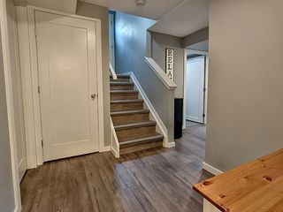 Photo 18: 22 Westlake Drive: Spruce Grove House for sale : MLS®# E4169869