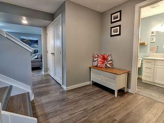 Photo 20: 22 Westlake Drive: Spruce Grove House for sale : MLS®# E4169869
