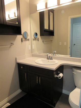 Photo 15: 264 SILVERSTONE Crescent: Stony Plain House for sale : MLS®# E4173471