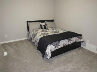 Photo 17: 264 SILVERSTONE Crescent: Stony Plain House for sale : MLS®# E4173471