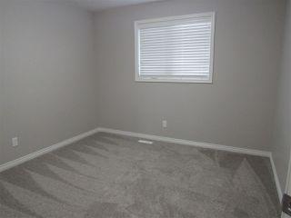 Photo 18: 264 SILVERSTONE Crescent: Stony Plain House for sale : MLS®# E4173471