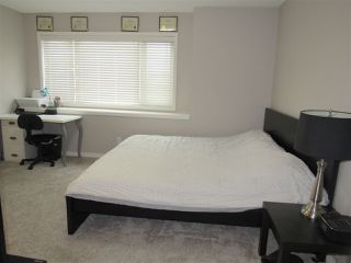 Photo 14: 264 SILVERSTONE Crescent: Stony Plain House for sale : MLS®# E4173471
