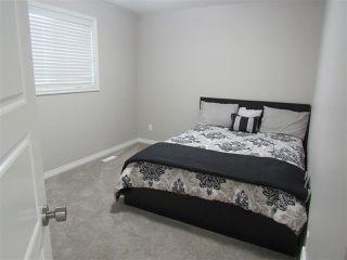 Photo 16: 264 SILVERSTONE Crescent: Stony Plain House for sale : MLS®# E4173471