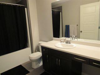 Photo 19: 264 SILVERSTONE Crescent: Stony Plain House for sale : MLS®# E4173471