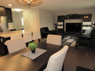 Photo 6: 264 SILVERSTONE Crescent: Stony Plain House for sale : MLS®# E4173471