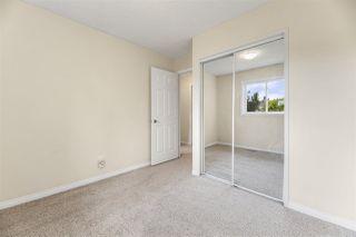 Photo 22: 7007 190 Street in Edmonton: Zone 20 House for sale : MLS®# E4175188