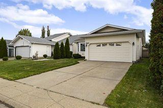 Photo 2: 7007 190 Street in Edmonton: Zone 20 House for sale : MLS®# E4175188