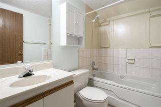 Photo 27: 7007 190 Street in Edmonton: Zone 20 House for sale : MLS®# E4175188