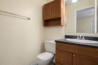 Photo 20: 7007 190 Street in Edmonton: Zone 20 House for sale : MLS®# E4175188