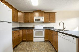 Photo 9: 7007 190 Street in Edmonton: Zone 20 House for sale : MLS®# E4175188