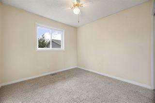 Photo 23: 7007 190 Street in Edmonton: Zone 20 House for sale : MLS®# E4175188