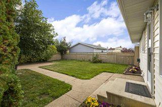 Photo 15: 7007 190 Street in Edmonton: Zone 20 House for sale : MLS®# E4175188