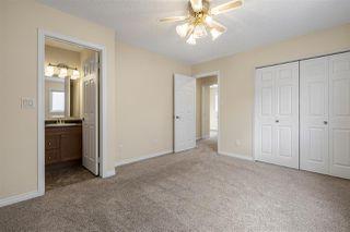 Photo 19: 7007 190 Street in Edmonton: Zone 20 House for sale : MLS®# E4175188