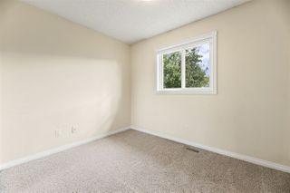 Photo 21: 7007 190 Street in Edmonton: Zone 20 House for sale : MLS®# E4175188