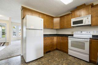 Photo 10: 7007 190 Street in Edmonton: Zone 20 House for sale : MLS®# E4175188