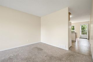 Photo 7: 7007 190 Street in Edmonton: Zone 20 House for sale : MLS®# E4175188