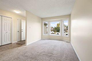 Photo 4: 7007 190 Street in Edmonton: Zone 20 House for sale : MLS®# E4175188