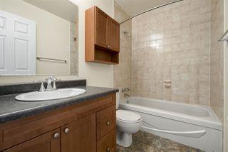 Photo 17: 7007 190 Street in Edmonton: Zone 20 House for sale : MLS®# E4175188