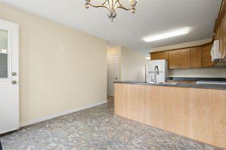 Photo 12: 7007 190 Street in Edmonton: Zone 20 House for sale : MLS®# E4175188
