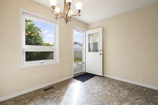 Photo 13: 7007 190 Street in Edmonton: Zone 20 House for sale : MLS®# E4175188