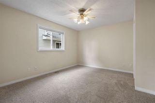 Photo 18: 7007 190 Street in Edmonton: Zone 20 House for sale : MLS®# E4175188