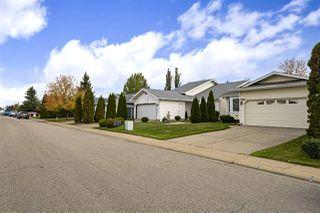 Photo 6: 7007 190 Street in Edmonton: Zone 20 House for sale : MLS®# E4175188