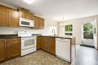 Photo 8: 7007 190 Street in Edmonton: Zone 20 House for sale : MLS®# E4175188