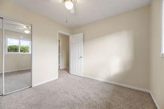 Photo 24: 7007 190 Street in Edmonton: Zone 20 House for sale : MLS®# E4175188
